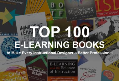 top rated instructional design programs