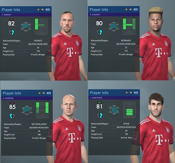4 1 2 1 2 fifa 18 player instructions