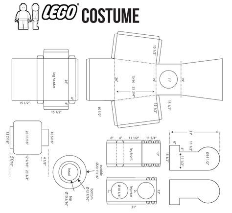 lego dimensions movie wyldstyle instructions