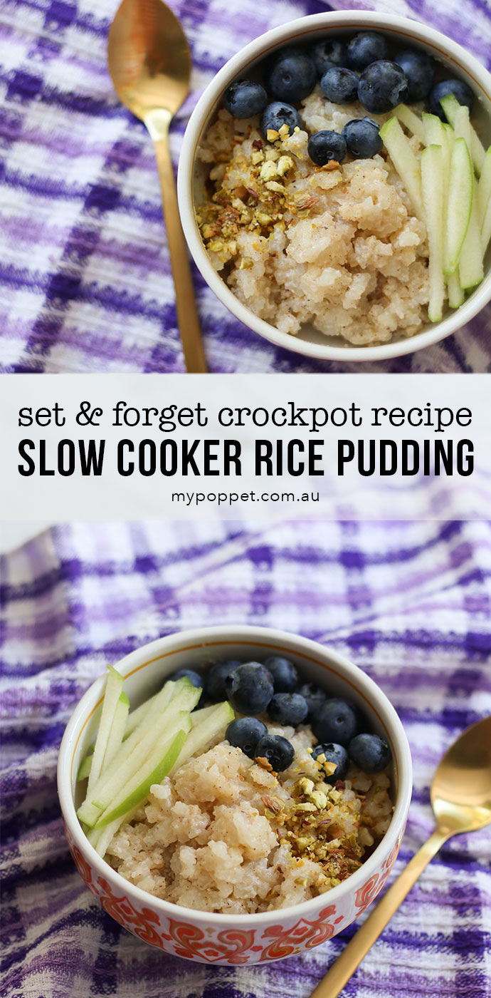 rice cooker pancakes instructions