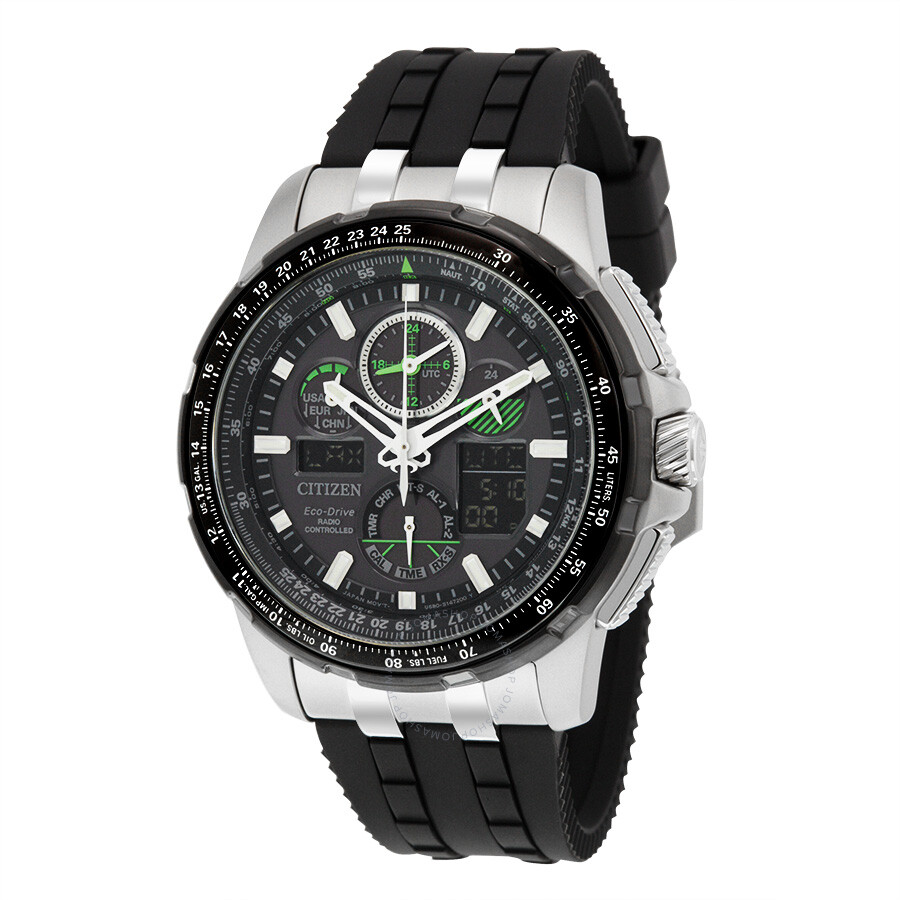 setting instruction timex epition watch