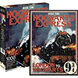 harry potter scene it the complete cinematic journey instructions