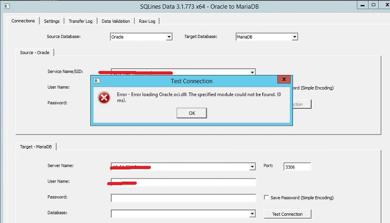werfault exe the instruction at referenced memory at windows 10