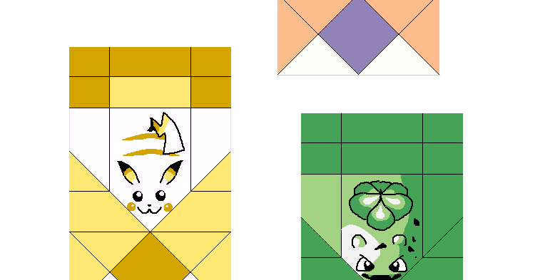 origami instructions printable frog