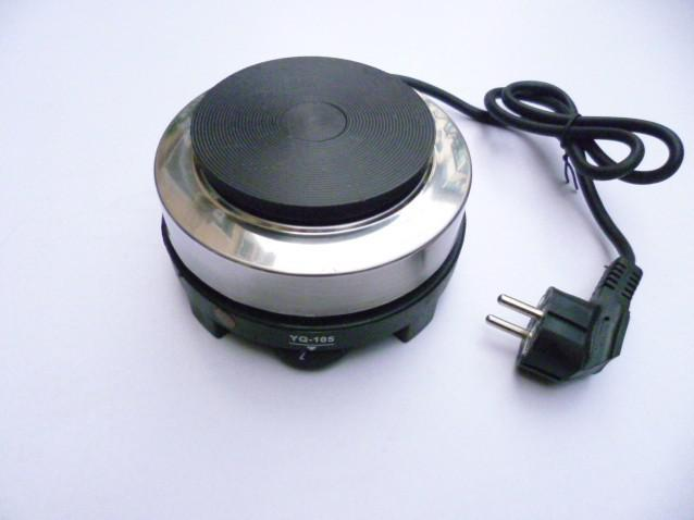 instruction manual to zehrs portable induction cooker