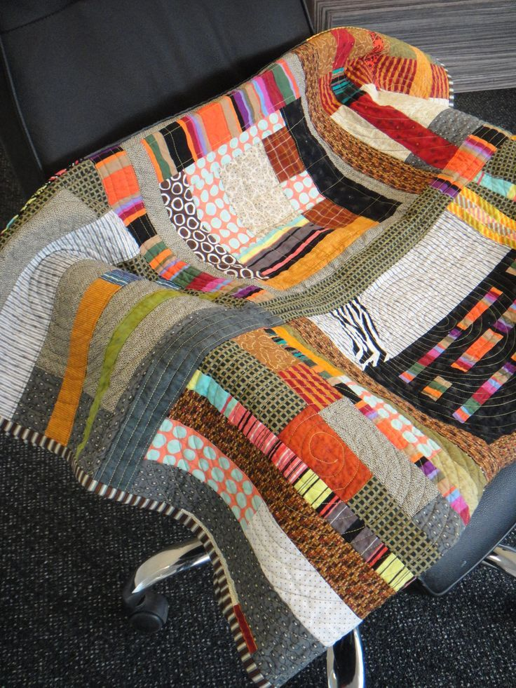 ideas for easy textile ideas instructions