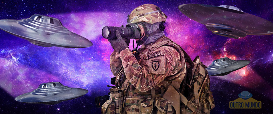 dod instruction 5040.6 life-cycle management of dod visual information
