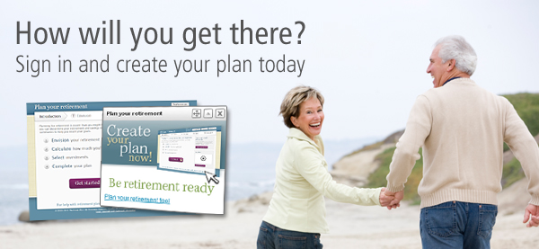 great west life group retirement services investment allocation instructions