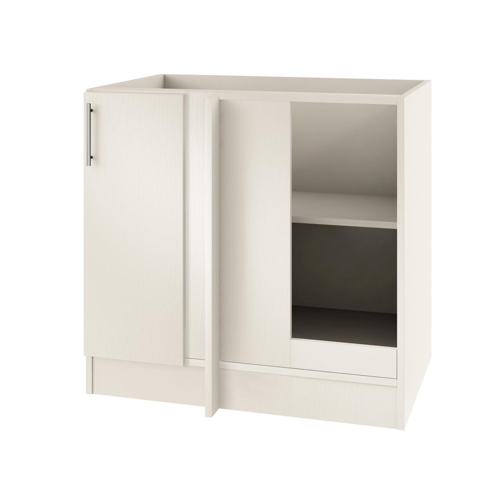instructions for heights of kitchen cabinets home depot