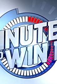 minute to win it instructions pdf