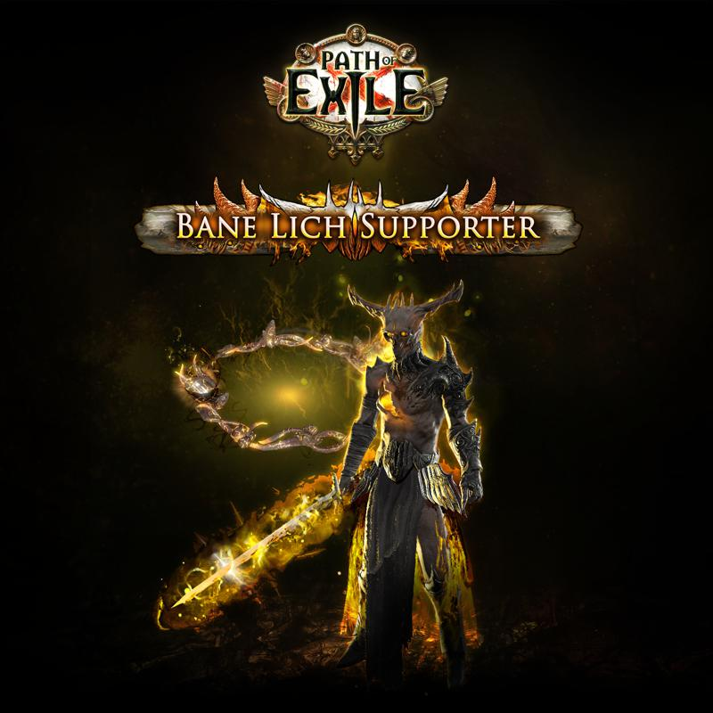 path of exile trade site instructions
