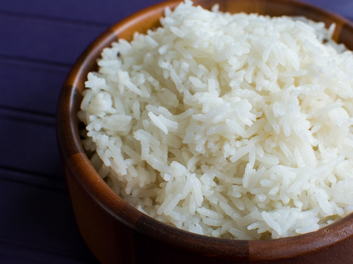 rooster jasmine rice cooking instructions