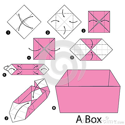 step by step instructions on how to build a birdhouse